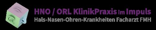 ORL PRAXIS WWW.MENDRIK.CH